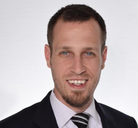 Alexander Pauli   Partner  Solutions  alexander.pauli at finbridge.de  +49 151 58 25 90 04   LinkedIn     Xing