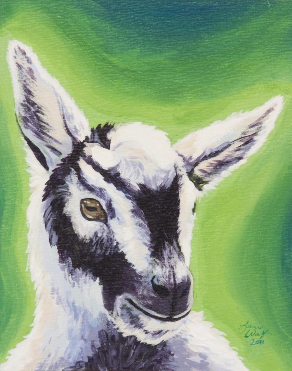 goat best new.JPG