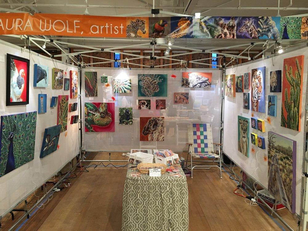 booth bazaart 2015.jpg