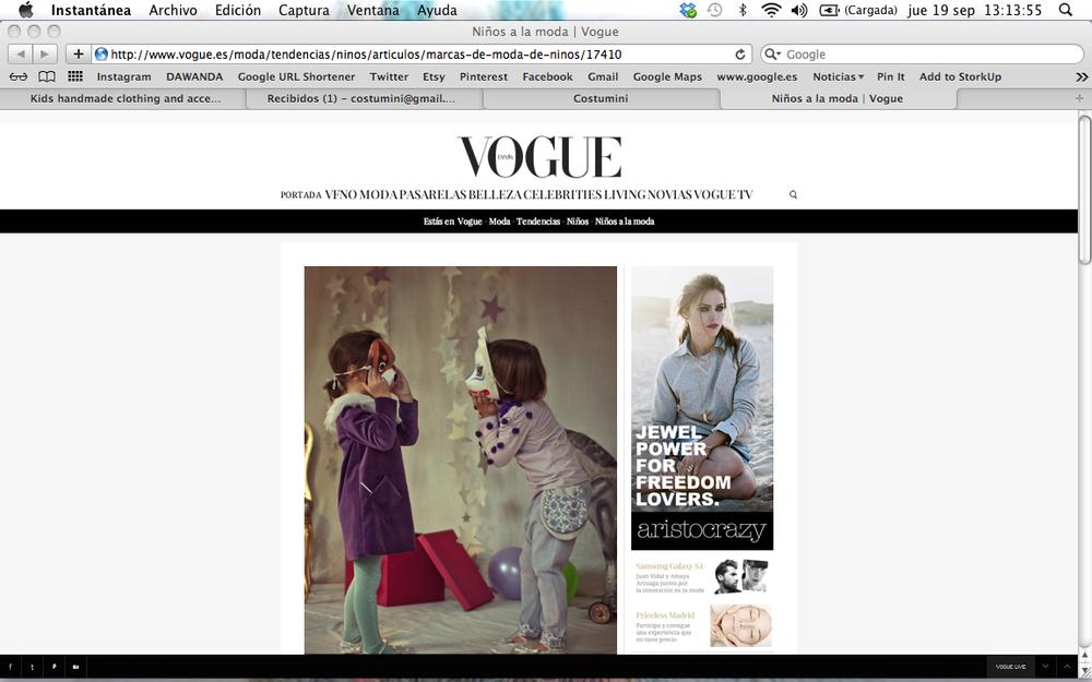 VOGUE-España-Niños-a-la-moda.jpg