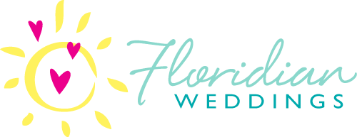 FloridianWeddings.png