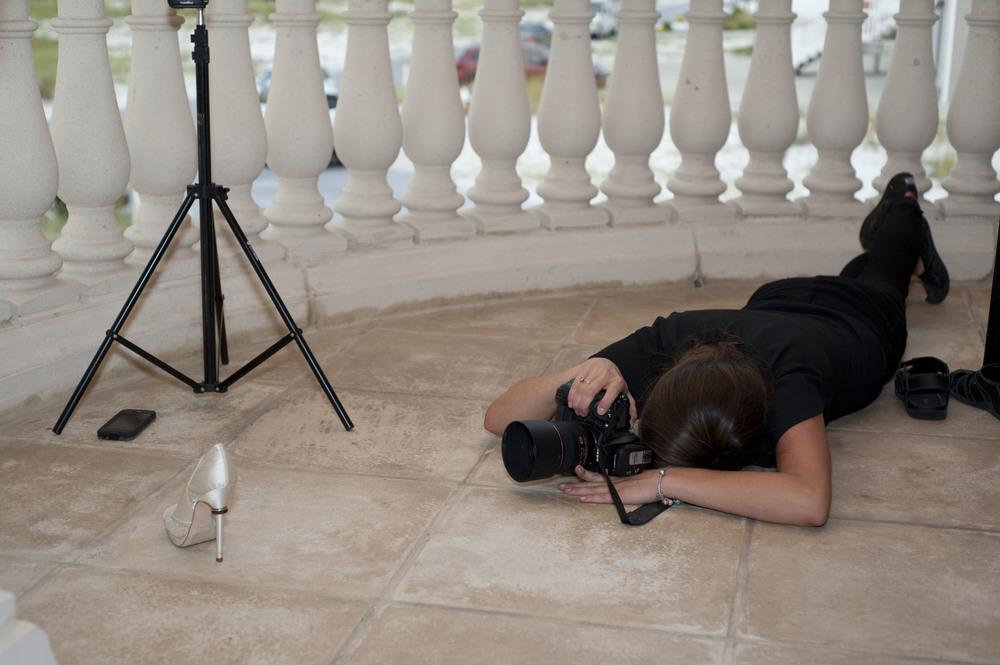 RAW-Kristen+Kevin-2322.jpg