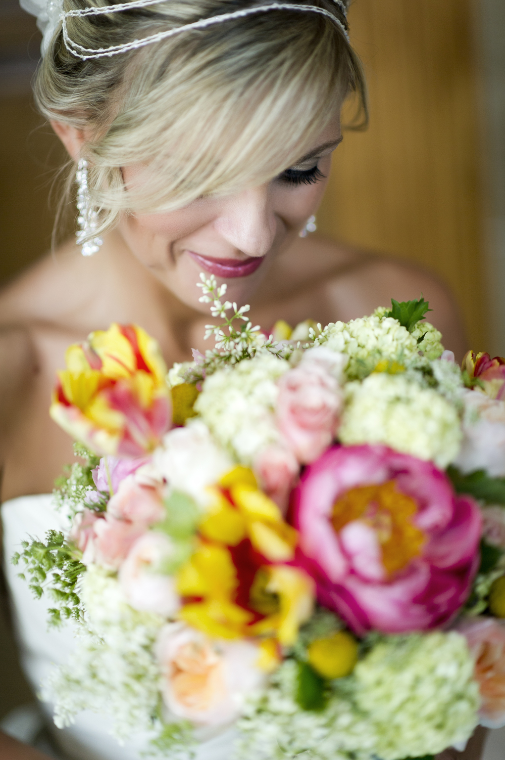 Best-Destin-Wedding-Photographry-details-peonies.jpg