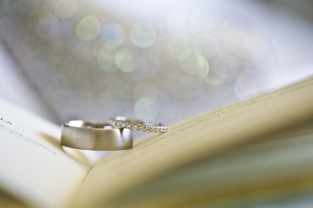 Destin-Wedding-Photographry-details-rings.jpg