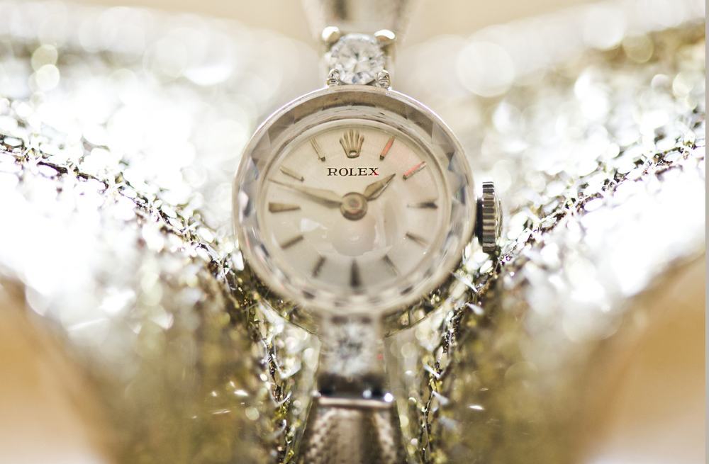 Pensacola-Beach-Wedding-Photographry-details-watch-rolex.jpg
