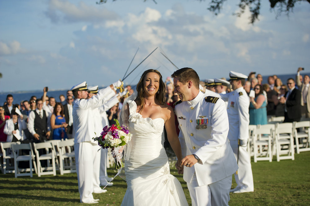 Best-Pensacola-Wedding-Photographer-Ceremony.jpg