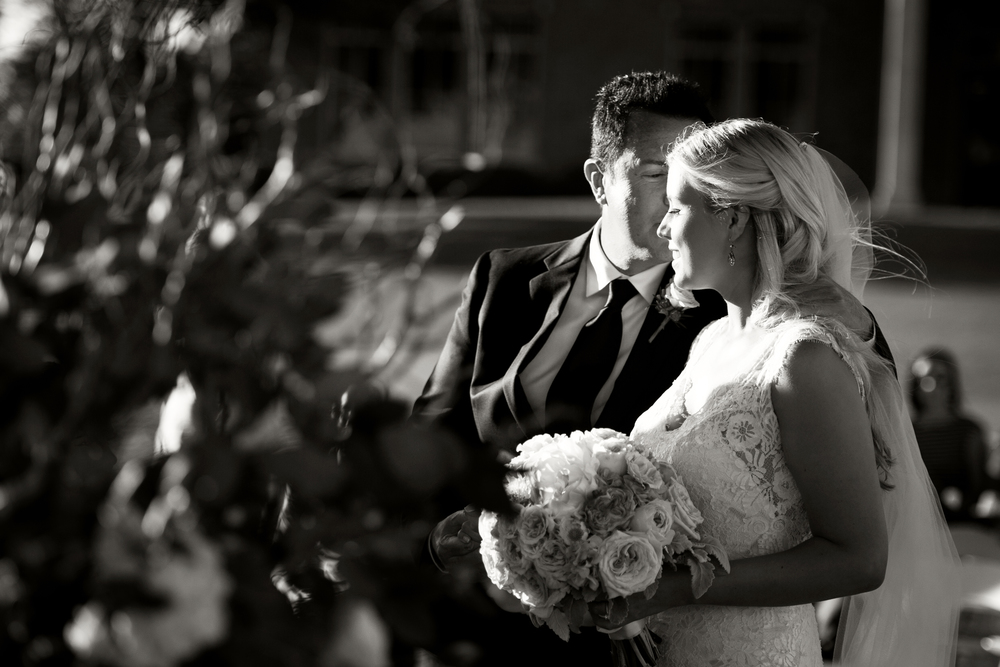 Florida-Wedding-Photographer-Black+white-Ceremony.jpg.jpg