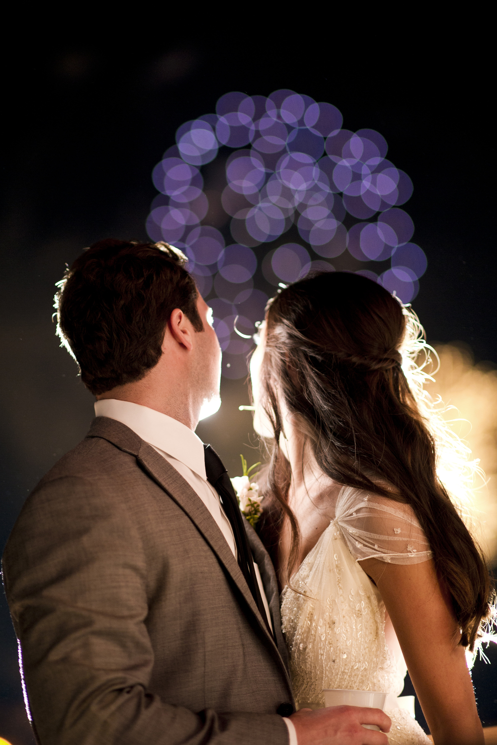 Pensacola-Wedding-Photographer-Party-fireworks.jpg