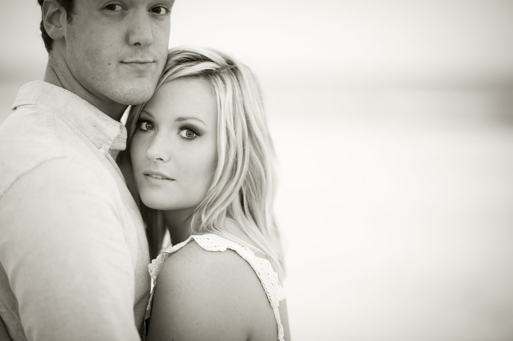 Florida-Wedding-Photographry-Beach-Engagement.jpg