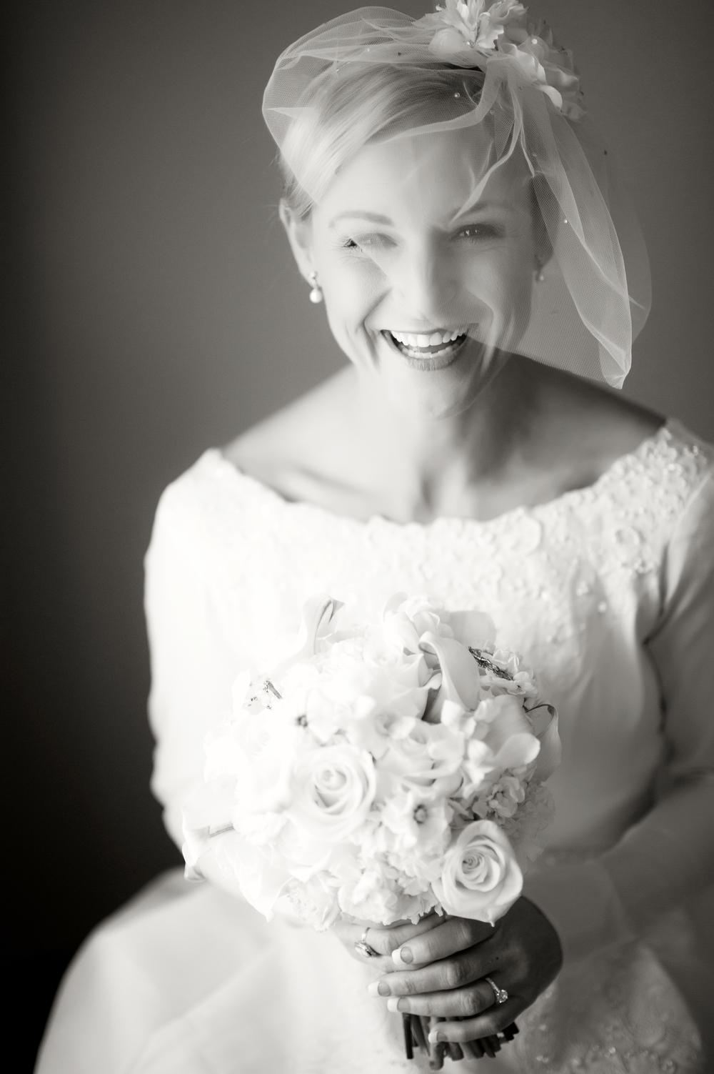 Best Pensacola Beach Florida Wedding Photographer