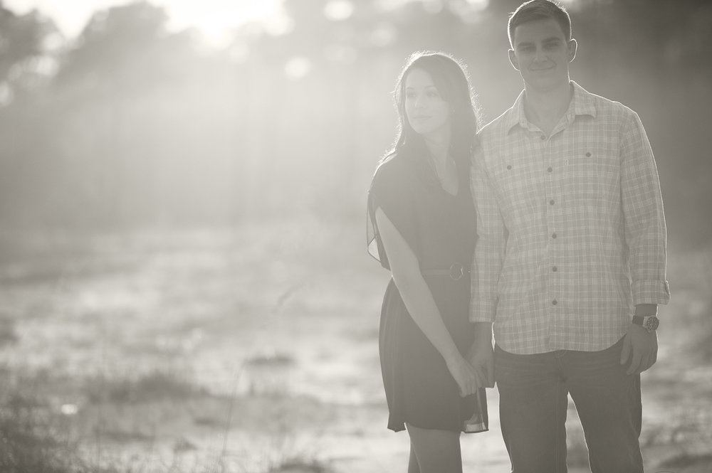 Pensacola-Engagement-Photography.jpg