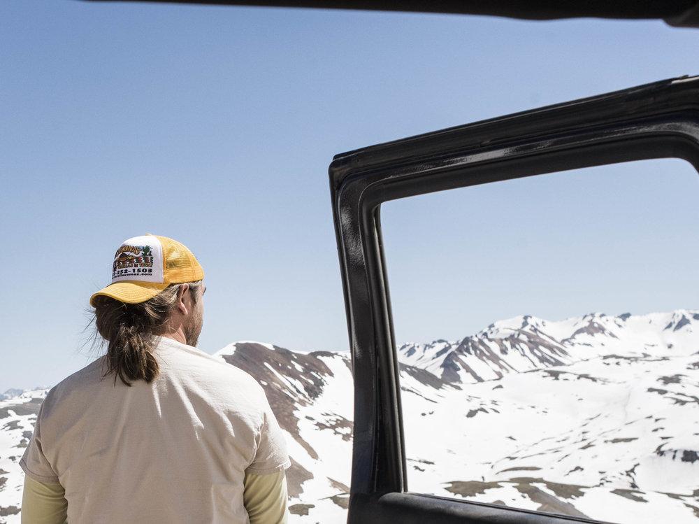 Alpine-Pass-2017-095 (1).jpg