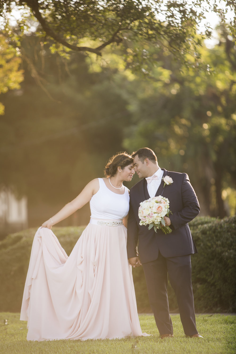 PREVIEWS-Jeniffer+Luis-065.jpg