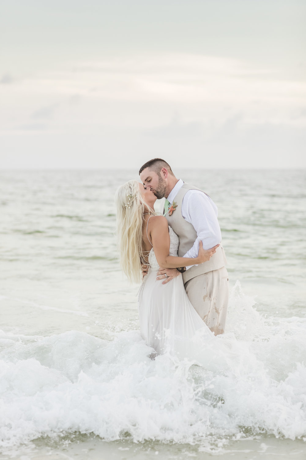 PREVIEWS-Jenna+Greg-069.jpg