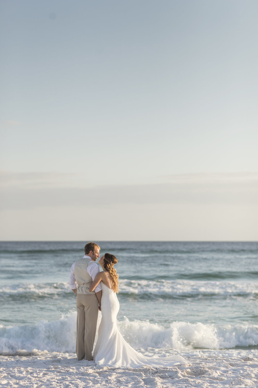 PREVIEWS-Kasey+Aaron-021.jpg