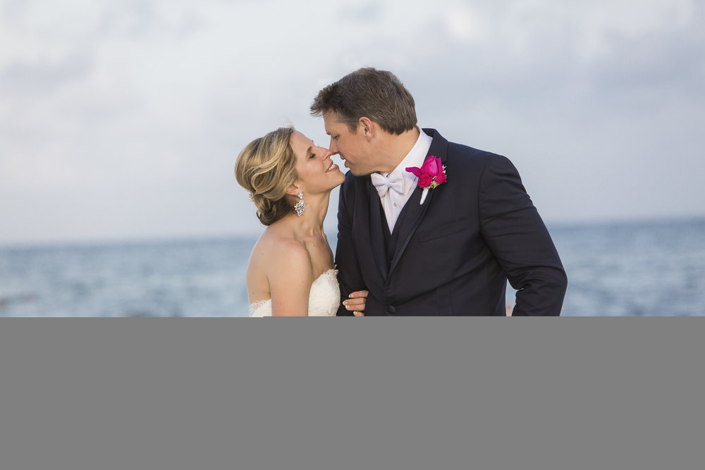 PREVIEWS-Kylee+Drew-045.jpg