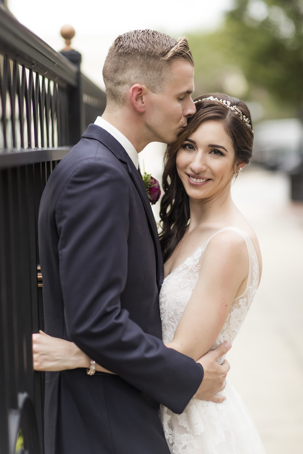 PREVIEWS-Maura+David-024.jpg
