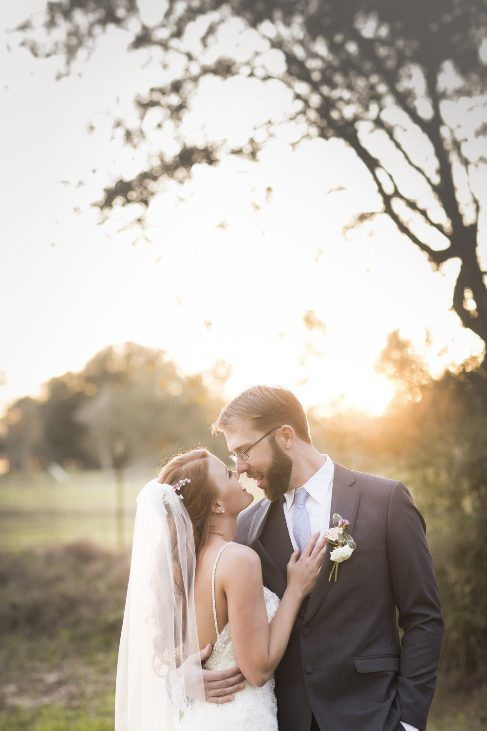 PREVIEWS-Megan+Ryan-065.jpg