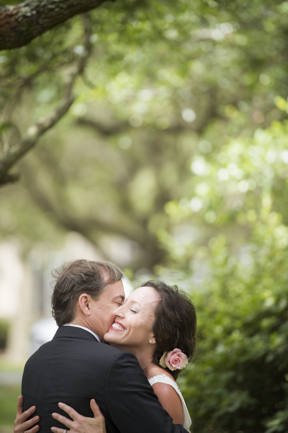 PREVIEWS-Meredith+William-037.jpg