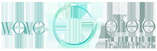 horizontal_logo_large 100pxH.png