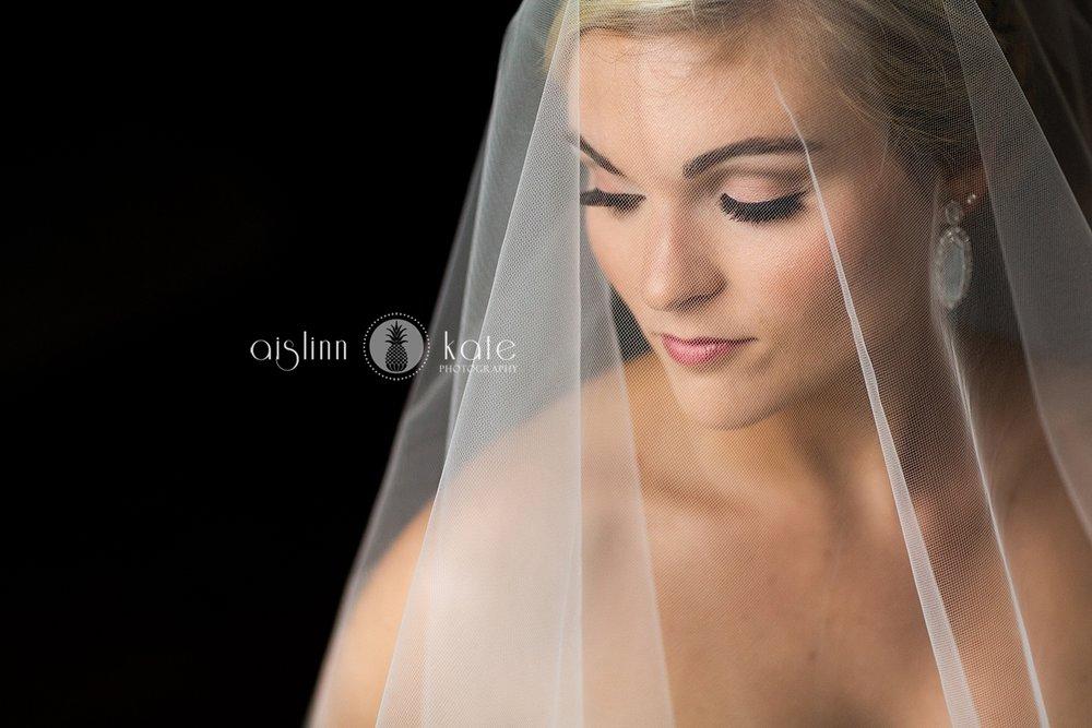 Pensacola-Wedding-Photographer_0086.jpg