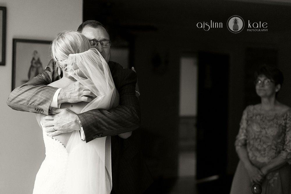 Pensacola-Wedding-Photographer_0087.jpg