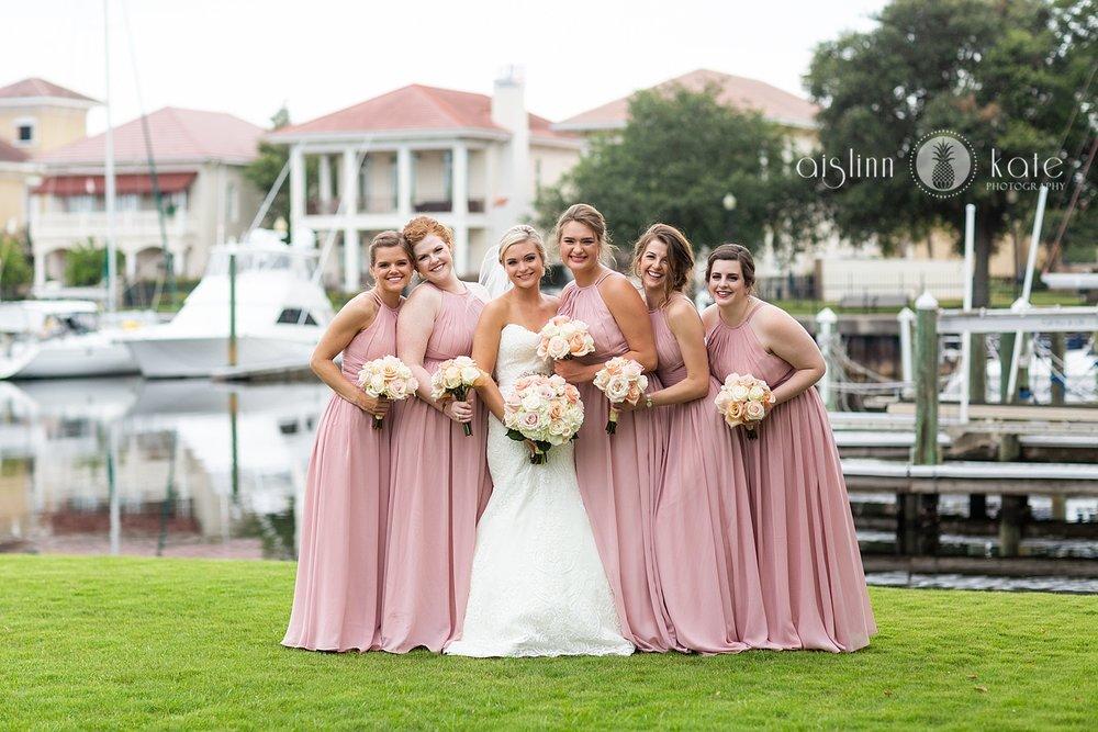 Pensacola-Wedding-Photographer_0088.jpg