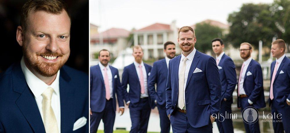 Pensacola-Wedding-Photographer_0089.jpg