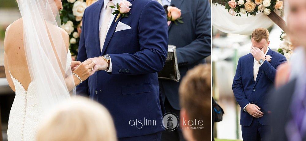 Pensacola-Wedding-Photographer_0090.jpg