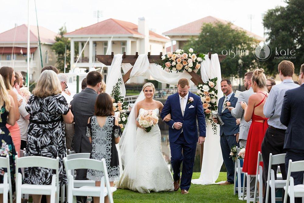 Pensacola-Wedding-Photographer_0091.jpg