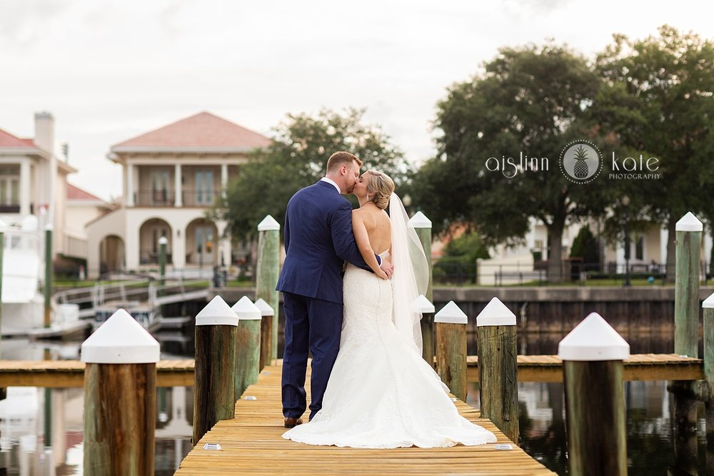 Pensacola-Wedding-Photographer_0092.jpg