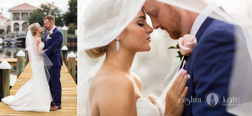 Pensacola-Wedding-Photographer_0093.jpg
