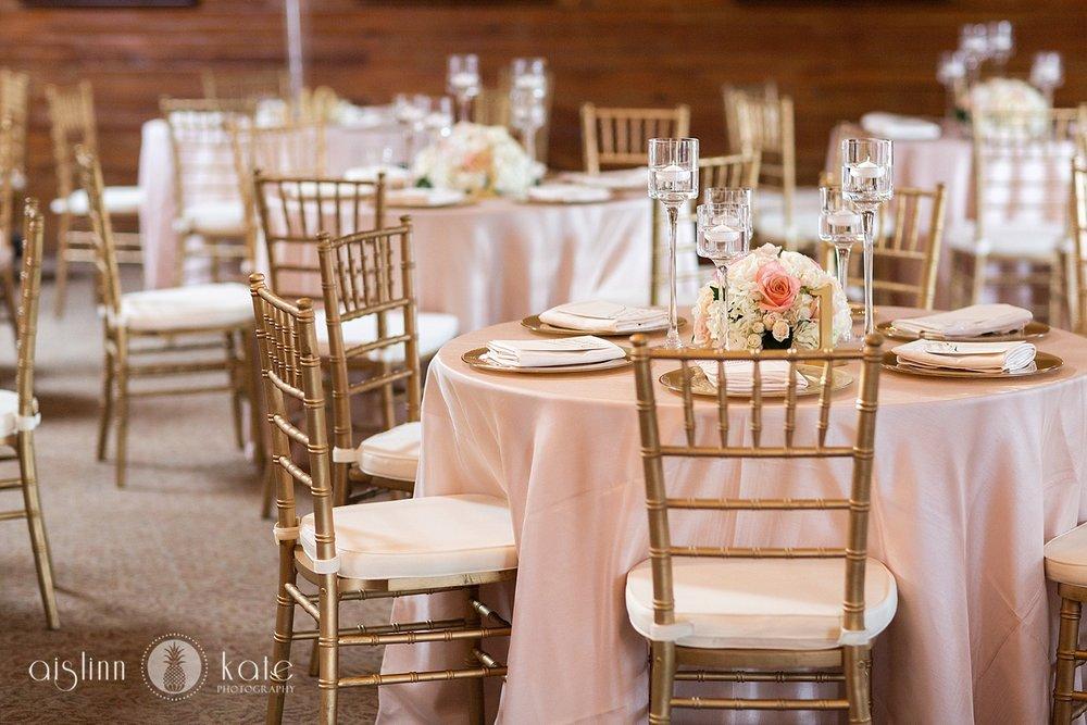 Pensacola-Wedding-Photographer_0094.jpg