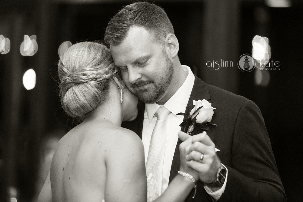 Pensacola-Wedding-Photographer_0096.jpg