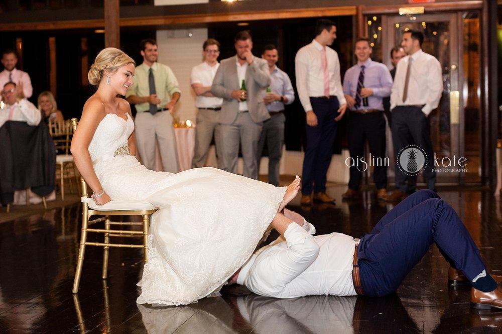 Pensacola-Wedding-Photographer_0097.jpg
