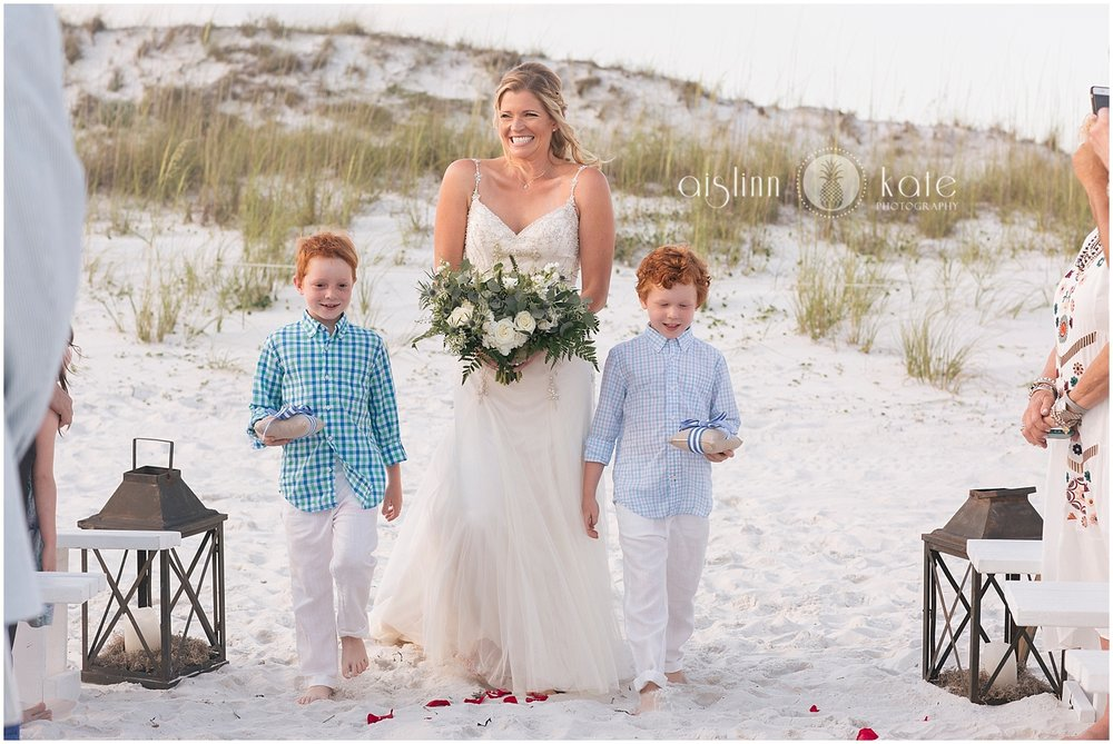 Pensacola-Wedding-Photographer_0028.jpg
