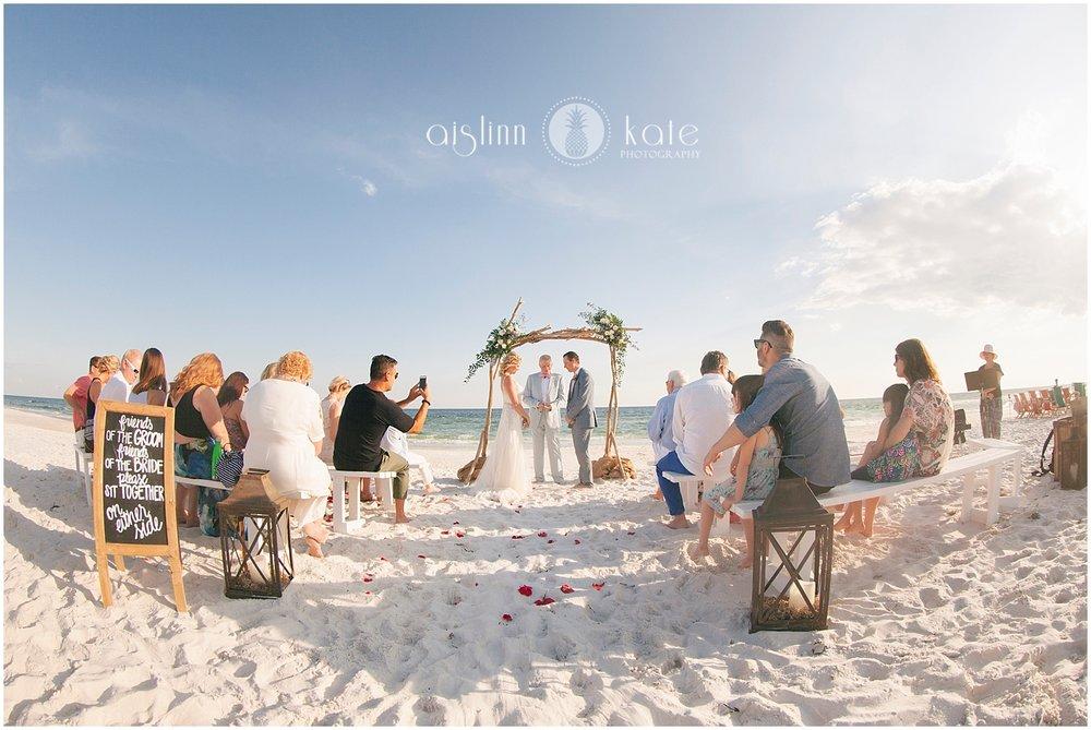Pensacola-Wedding-Photographer_0029.jpg
