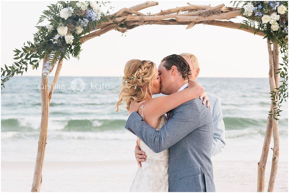 Pensacola-Wedding-Photographer_0030.jpg