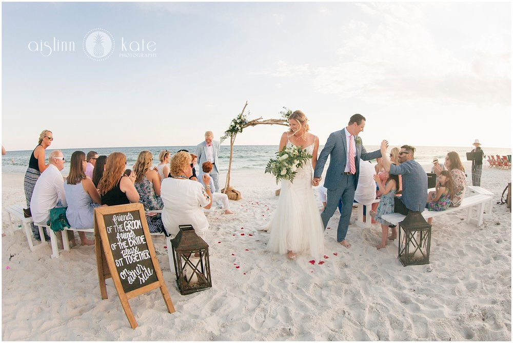 Pensacola-Wedding-Photographer_0031.jpg