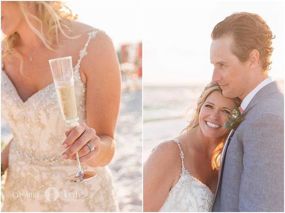 Pensacola-Wedding-Photographer_0032.jpg
