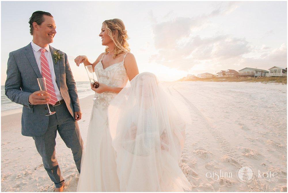 Pensacola-Wedding-Photographer_0033.jpg