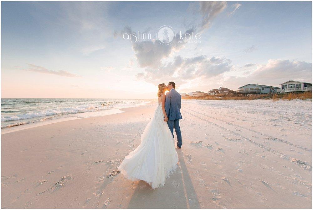 Pensacola-Wedding-Photographer_0034.jpg
