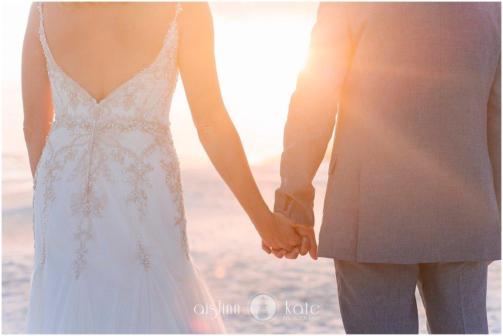 Pensacola-Wedding-Photographer_0035.jpg