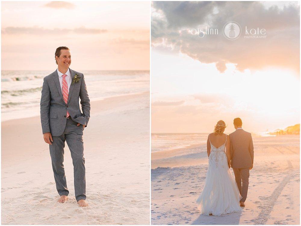 Pensacola-Wedding-Photographer_0036.jpg