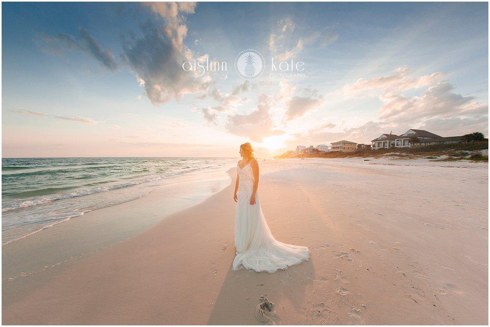 Pensacola-Wedding-Photographer_0037.jpg