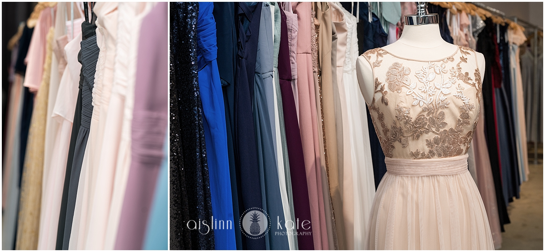 adac9dcfad5 Bella Bridesmaids Vendor Showcase