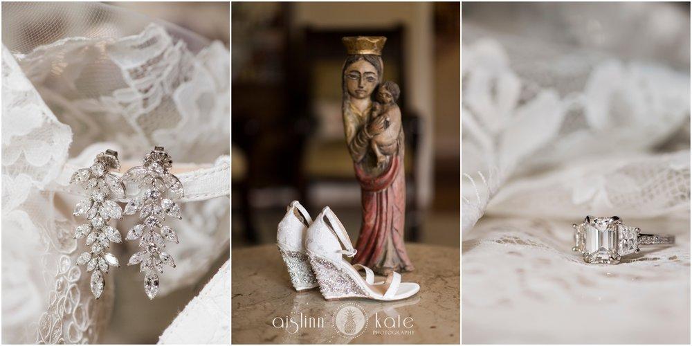 Pensacola-Destin-Wedding-Photographer_2428.jpg