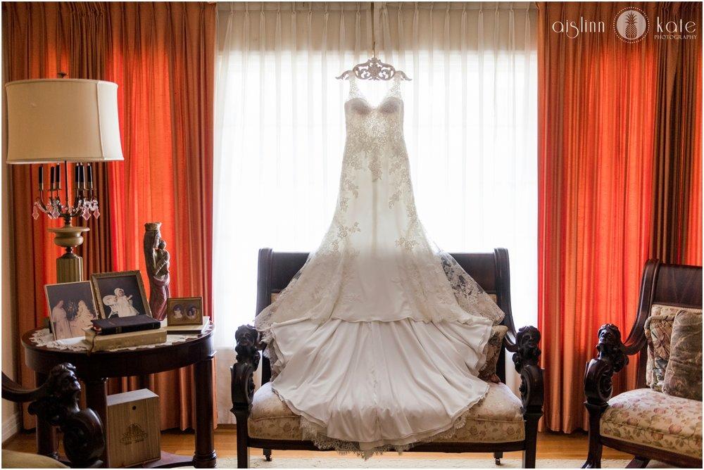Pensacola-Destin-Wedding-Photographer_2430.jpg