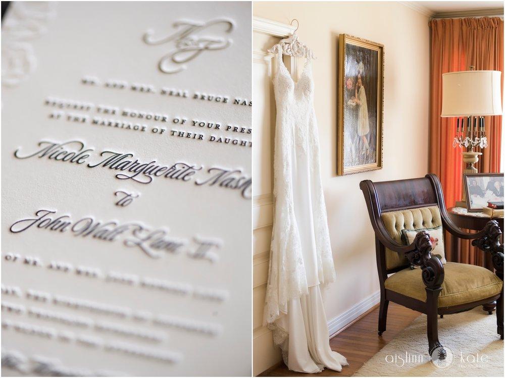 Pensacola-Destin-Wedding-Photographer_2431.jpg