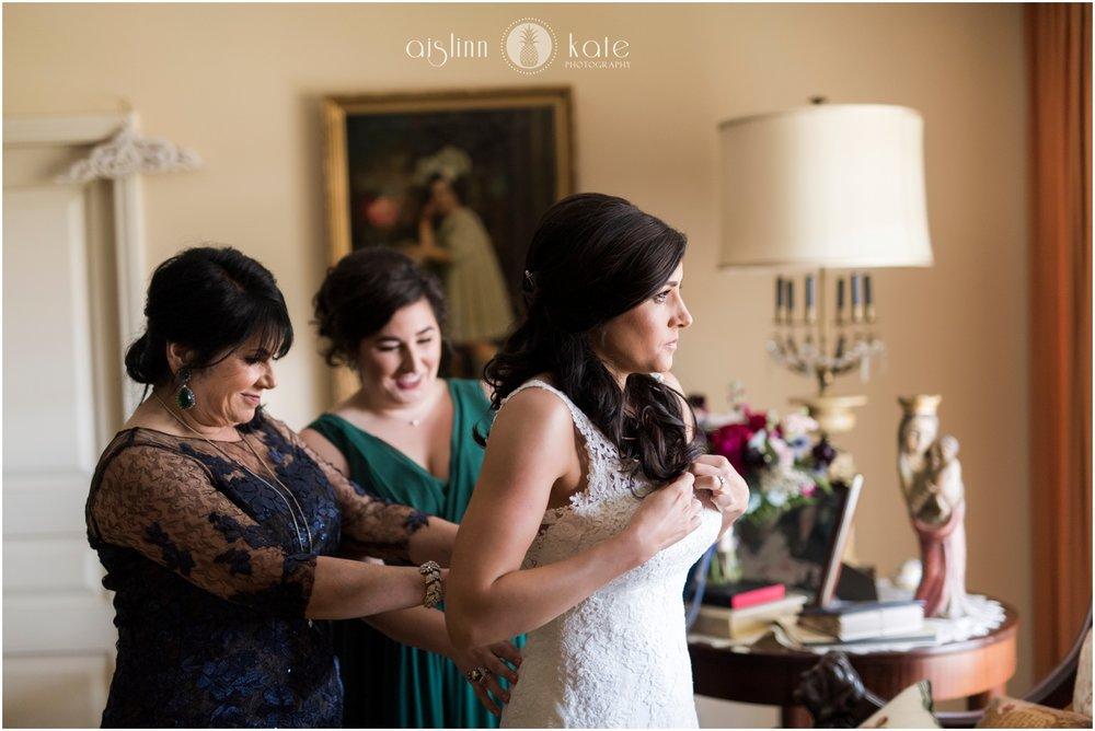 Pensacola-Destin-Wedding-Photographer_2434.jpg